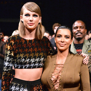 rs_300x300-160616123320-600-kim-kardashian-taylor-swift-vma-ms-061616