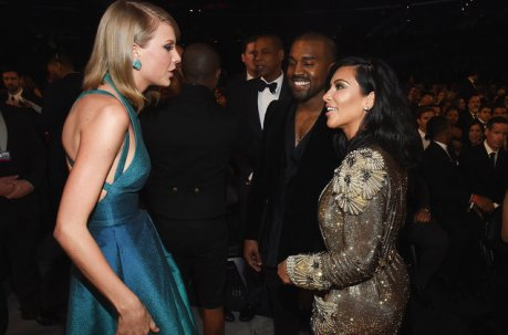 taylor-swift-kim-kanye-billboard-1548